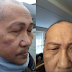 """Filipino US army veteran attacked, told to """"go back to where you came from,"""" in San Francisco"""