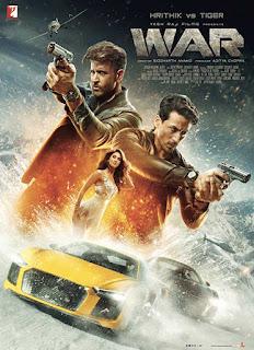 War movie download torrent 1080p 720px, War movie download