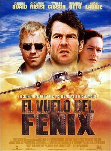 peliculas-espanol-latino-el-vuelo-del-fnix-2004-brrip-1080p-latino-aventuras-peliculas-espanol-latino-el-vuelo-del-fnix