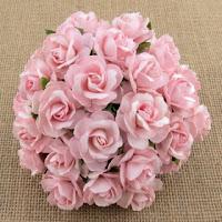 http://scrapkowo.pl/shop,kwiaty-dzikie-roze-pink-mist-30mm-5szt,4580.html