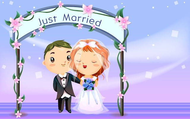 Gambar Lucu Cinta Kartun Terlengkap Display Picture Unik