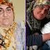 Турчанка 10 лет ухаживала за русским парнем, которого усыновила. Как сейчас живет женщина