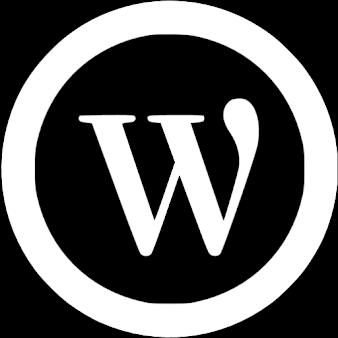 Wordpress THESIS Website Framework