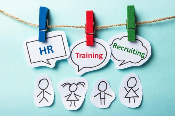 Bí quyết để quản trị nguồn nhân lực doanh nghiệp hiệu quả nhờ áp dụng mô hình Coaching