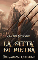 https://www.amazon.it/Citt%C3%A0-Pietra-Gargoyle-Chronicles-ebook/dp/B081FS7F2T/ref=as_li_ss_tl?__mk_it_IT=%C3%85M%C3%85%C5%BD%C3%95%C3%91&crid=2W5SS5EGL62NY&keywords=citt%C3%A0+di+pietra&qid=1574627838&s=digital-text&sprefix=Citt%C3%A0+d,digital-text,152&sr=1-1&linkCode=sl1&tag=bookforest-21&linkId=f71647158110c7d27a52831593666731&language=it_IT