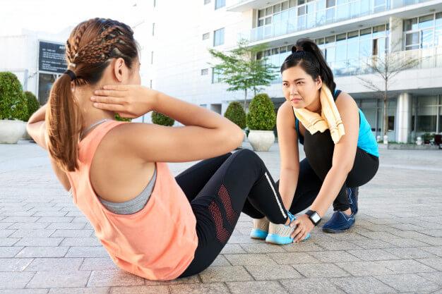 4-tips-latihan-seluruh-tubuh-untuk-menurunkan-berat-badan