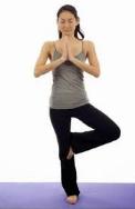 Latihan Keseimbangan | Cara Melakukan Gerakan Keseimbangan zonapelatih