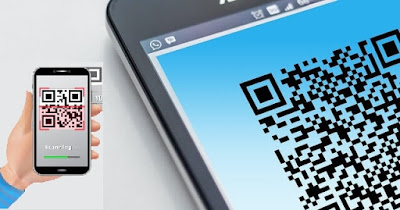 scan qr code android without app,how to scan qr code with android,scan qr code from image android,how to scan qr code on phone screen