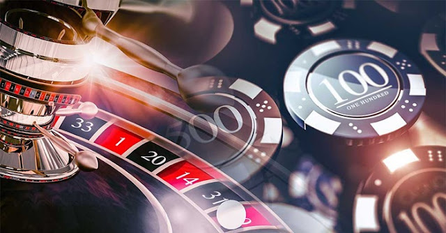 Tips-Dan-Trik-Untuk-Menang-Banyak-Dalam-Judi-Casino-Online