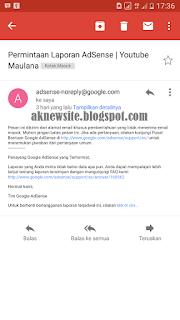 email adsense google