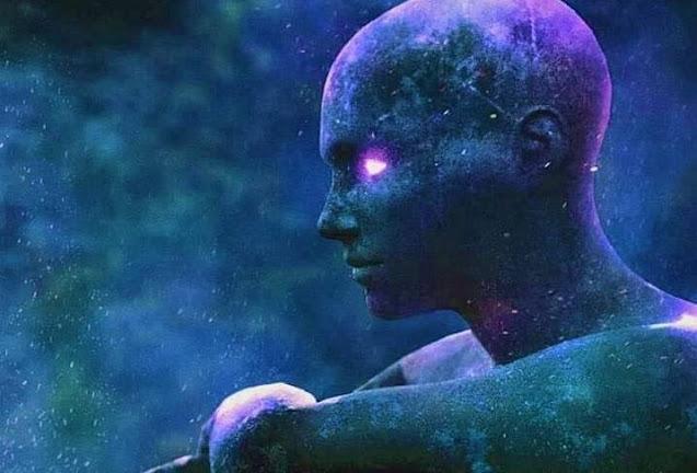 Đặc điểm của những nhóm Starseed phổ biến đã đầu thai xuống Trái Đất