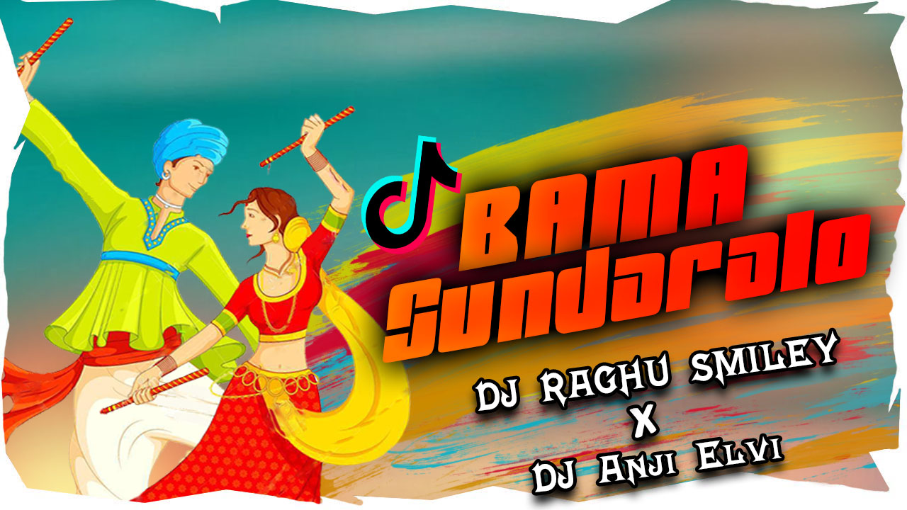 Bama Sundharalo Theenmar Remix By Raghu Smiley X Dj Anji Elvi,Bama Sundharalo dj song free download,Bama Sundharalo dj songs free download,Bama Sundharalo tiktok trending dj songs free download,Bama Sundharalo telugu folk songs free download,Bama Sundharalo from newdjsworld.com,Bama Sundharalo from newdjsworld.in,dj raghu smiley dj songs free download,dj raghu smiley download from newdjsworld.com,dj raghu smiley songs free download from newdjsworld.in