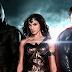 Como Batman v. Superman se volvió la mejor mala película de la historia