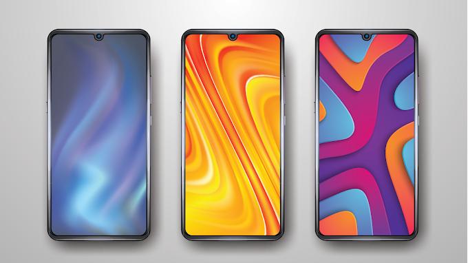 Top 5 Oppo Smartphones Under 15K in the Philippines 2020