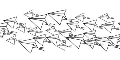 Cara Mengatasi Notifikasi Telegram Tidak Muncul