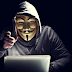 15 Ethical Hacking Tips Whatsapp Groups Link