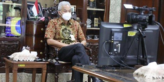 Megawati Sudah Bersuara, Ganjar Pranowo Harusnya Mulai Berkemas Tinggalkan PDIP