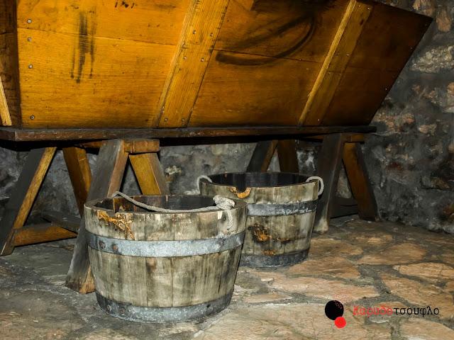 Υπαίθριο-Μουσείο-Υδροκίνησης-Δημητσάνα