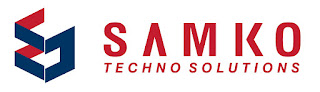 Samko Industries Pvt Ltd Optical Frame Manufacturing is Hiring 10th Pass, 12th Pass, ITI and Diploma Candidates For Junior Production Technician Position
