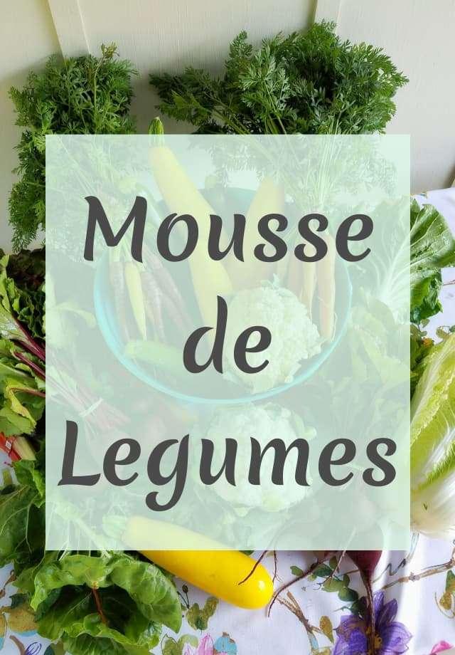 receita-mousse-legumes
