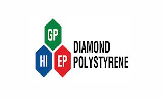 Pak Petrochemical Industries Pvt Ltd Jobs 2021 in Pakistan