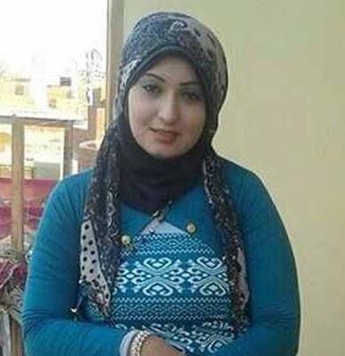ريم من البحرين 27 سنة ، لزواج المسيار من البحرين والسعودية
