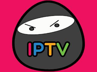 كود اكستريم xtream iptv لمتابعة جميع قنوات beinsport وجميع الافلام osn موقع سوفت سلاش