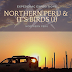 Introducing North Peru and its Birds (1)