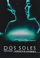 http://loslibrossonvida.blogspot.com.es/2014/02/resena-dos-soles-beth-revis.html