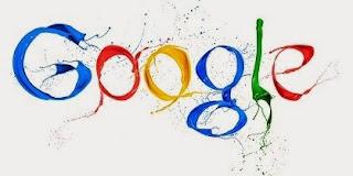 Penyebab Artikel Menghilang Di Search Engine Google