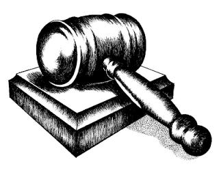 Pengertian Hukum Menurut Para Ahli Hukum Pengertian Hukum Menurut Para Ahli Hukum
