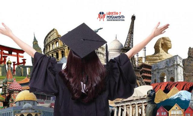 becas-para-estudiar-en-el-extranjero