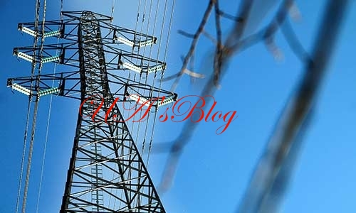 Despite privatisation, Nigeria's power generation only increased by 776MW since 2013