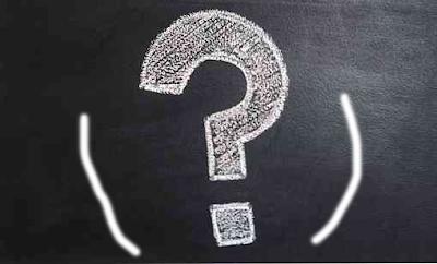 اصعب  مجموعة اسئلة للعبة  الصراحة