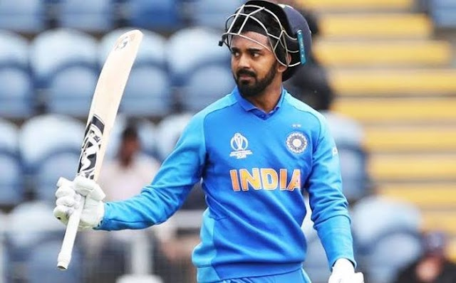 टी-20 क्रिकेट 2020 में सबसे ज्यादा रन बनाने वाले दुनिया के टॉप-10 बल्लेबाज, देखें सूची