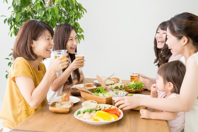 なぜ噛む回数が多い人は健康なのか?