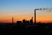 Sejak Pandemi Corona Kadar Polusi Udara Dunia Turun Drastis