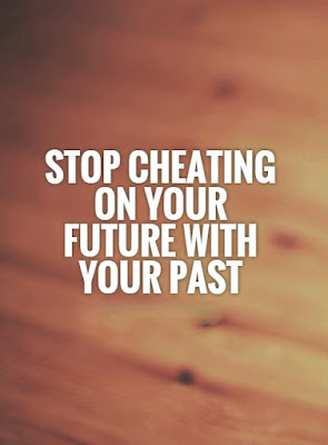 Top # 100+ Cheating Quotes - Inspirational Love Quotes Images