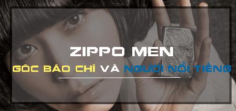 Zippo-Cao-Cap