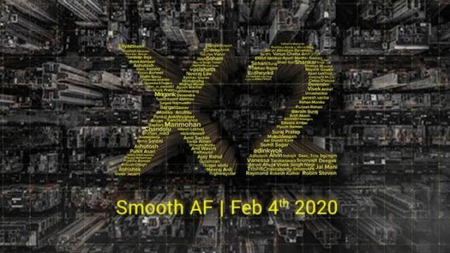 POCO X2 resmi olarak 4 Şubat'ta Tanıtılıyor:Bilmeniz gereken her şey!