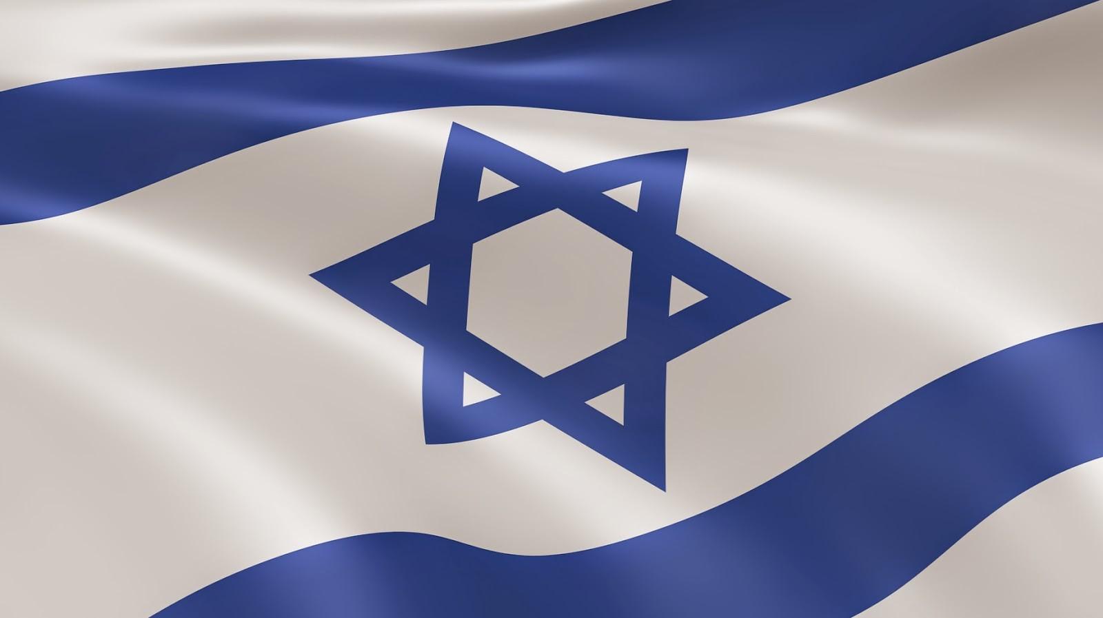 10 Fakta Menarik Tentang Negara Israel