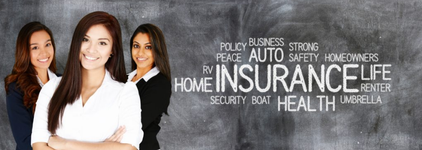 Get Your Life in Order: 5 Tips for Finding The Best Insurance Agent