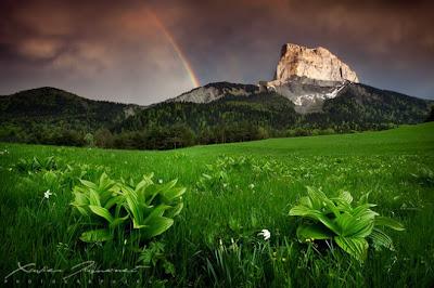 صور منظر طبيعي