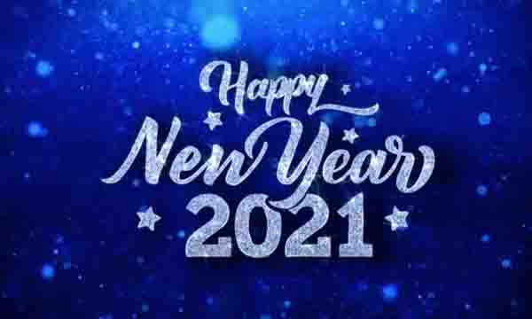 new-year-wishes