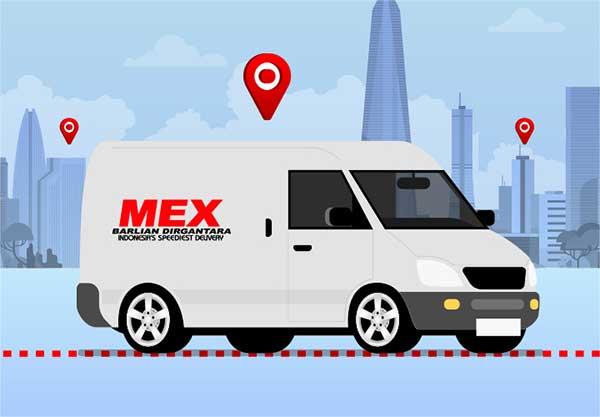 Cara Menghubungi CS Mex Berlian Dirgantara