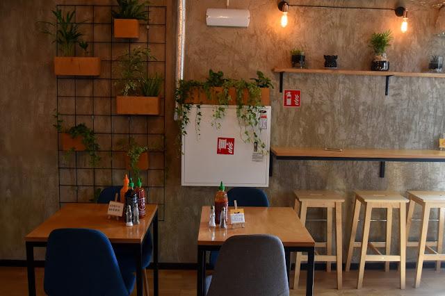 Gdynia, 3cityguide