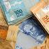 GOVERNO INJETA R$ 204 MILHÕES NA ECONOMIA COM PAGAMENTO DOS SERVIDORES NESTA SEGUNDA