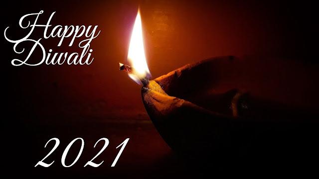Diwali Wishes 2021