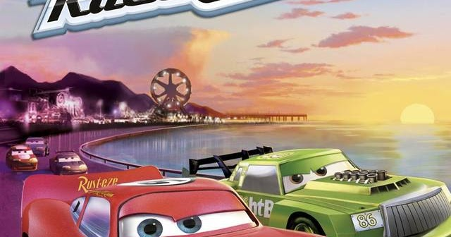 cars race o rama psp iso free download  free download psp