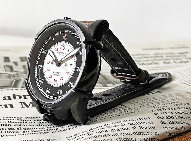 大阪 梅田 ハービスプラザ WATCH 腕時計 ウォッチ ベルト 直営 公式 CT SCUDERIA CTスクーデリア Cafe Racer カフェレーサー Triumph トライアンフ Norton ノートン フェラーリ  DASHBOARD ダッシュボード CS10213